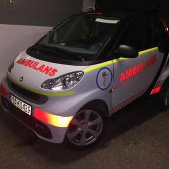 ambulans2.jpg