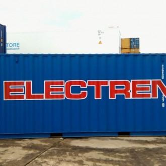 electren.jpg