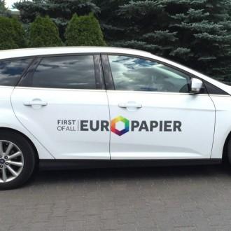 europapier.jpg