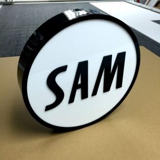 SAM.jpg