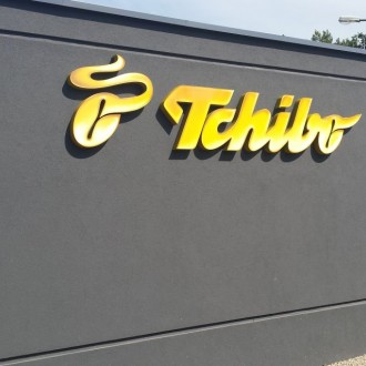 tchibo1.jpg
